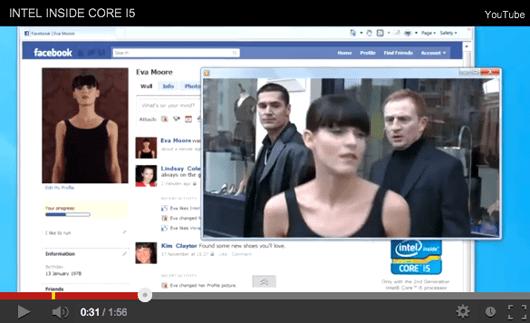 Screen Shot 2013-02-08 at 6.03.10 AM