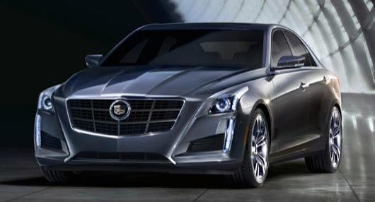 2014-Cadillac-CTS-5_2