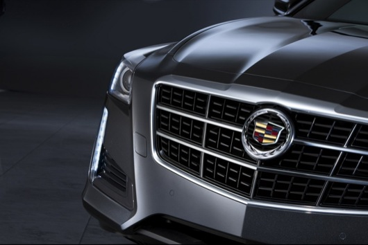 2014-cadillac-cts-leaked-images_100422756_l