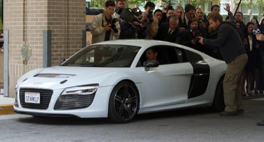 Audi-R8-e-tron-Iron_Fireball-Tim1