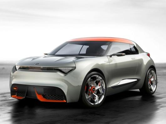 Kia-Urban-Concept-4_FireballTim