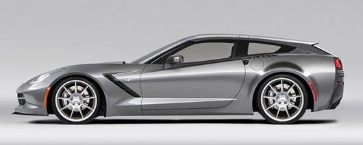 callaway-aerowagon-shooting-brake-based-on-the-2014-chevrolet-corvette-stingray_100421883_l