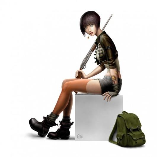 illustrations-personnages-artiste-cintia-gonzalvez-11-600x600