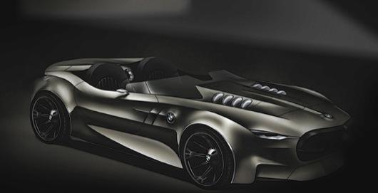 BMW-Rapp-4