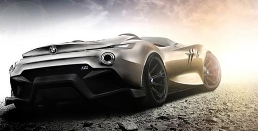 BMW-Rapp-7