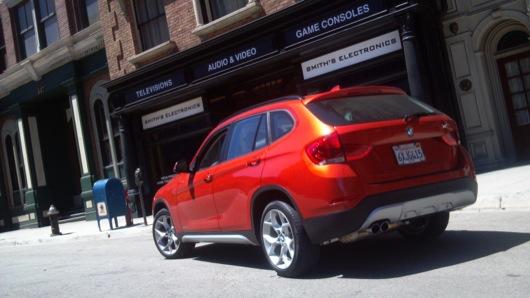 Fireball_BMWX1_Review7