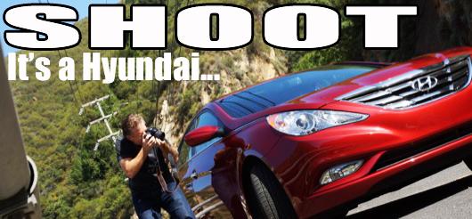 HyundaiSonata_Fireball_Tim1