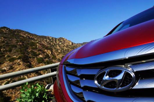 HyundaiSonata_Fireball_Tim11