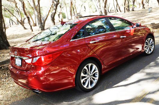 HyundaiSonata_Fireball_Tim6