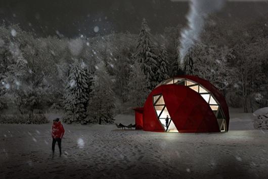 Foldable Dome-by-NRJA-Fireball_Tim