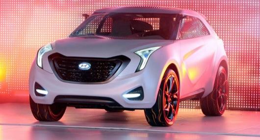 Hyundai-Concept-Fireball_Tim