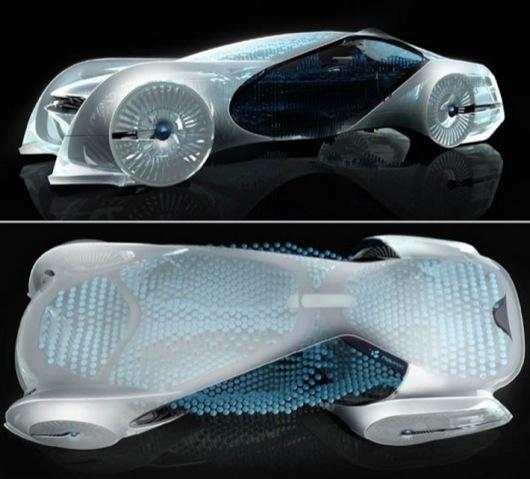 Neuron-concept-car-5-620x561