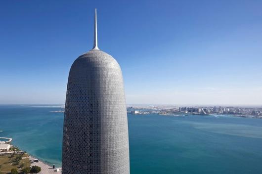 jean-nouvel-burj-doha-qatar-Fireball_Tim