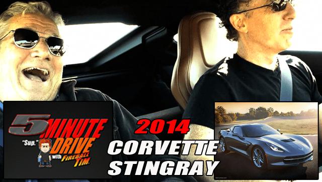 CorvetteBanner