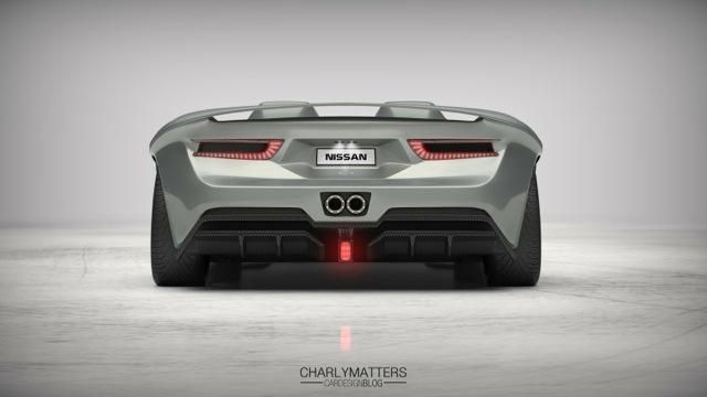 Nissan-Kaze-Concept-CS4