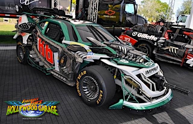 Transformers 3 Nascar1