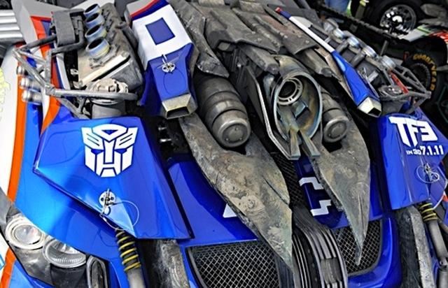TransformersCars4