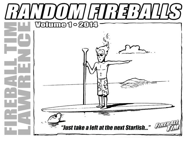 RandomFireballs1FrontCover640