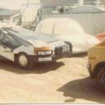 Deckards Car 6