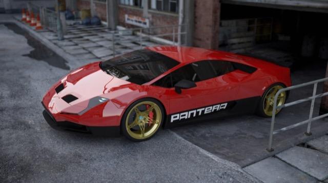 2015-de-tomaso-pantera-concept-by-stefan-schulze--image-via-serious-wheels_100510372_l
