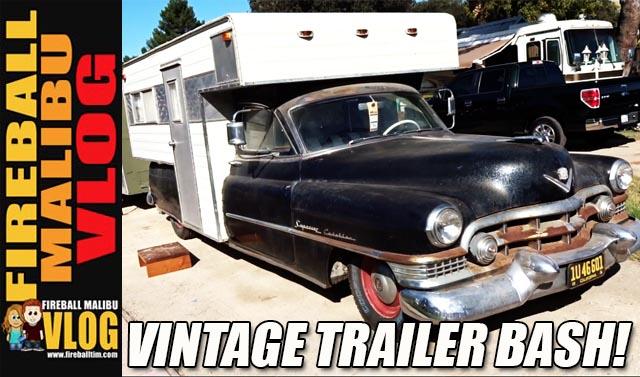 vintagetrailers