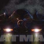 batmobilefrontsml