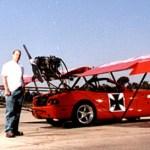 flyingcar2_fireball-tim