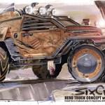 herotruck1sml-copy