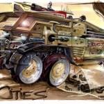 herotruck2sml-copy
