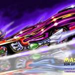 maskcar4