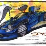 spycar5