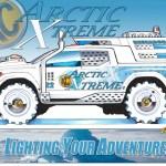 arcticxtreme_sidebull