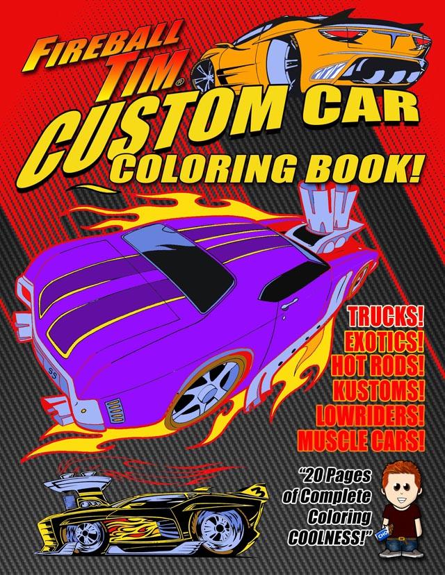 coloringbookcover640