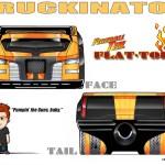 truckinator_front-rearsml