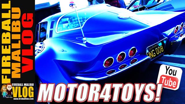 motor4toys