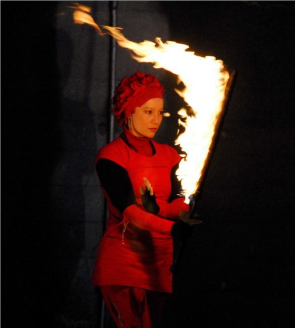 fire_25