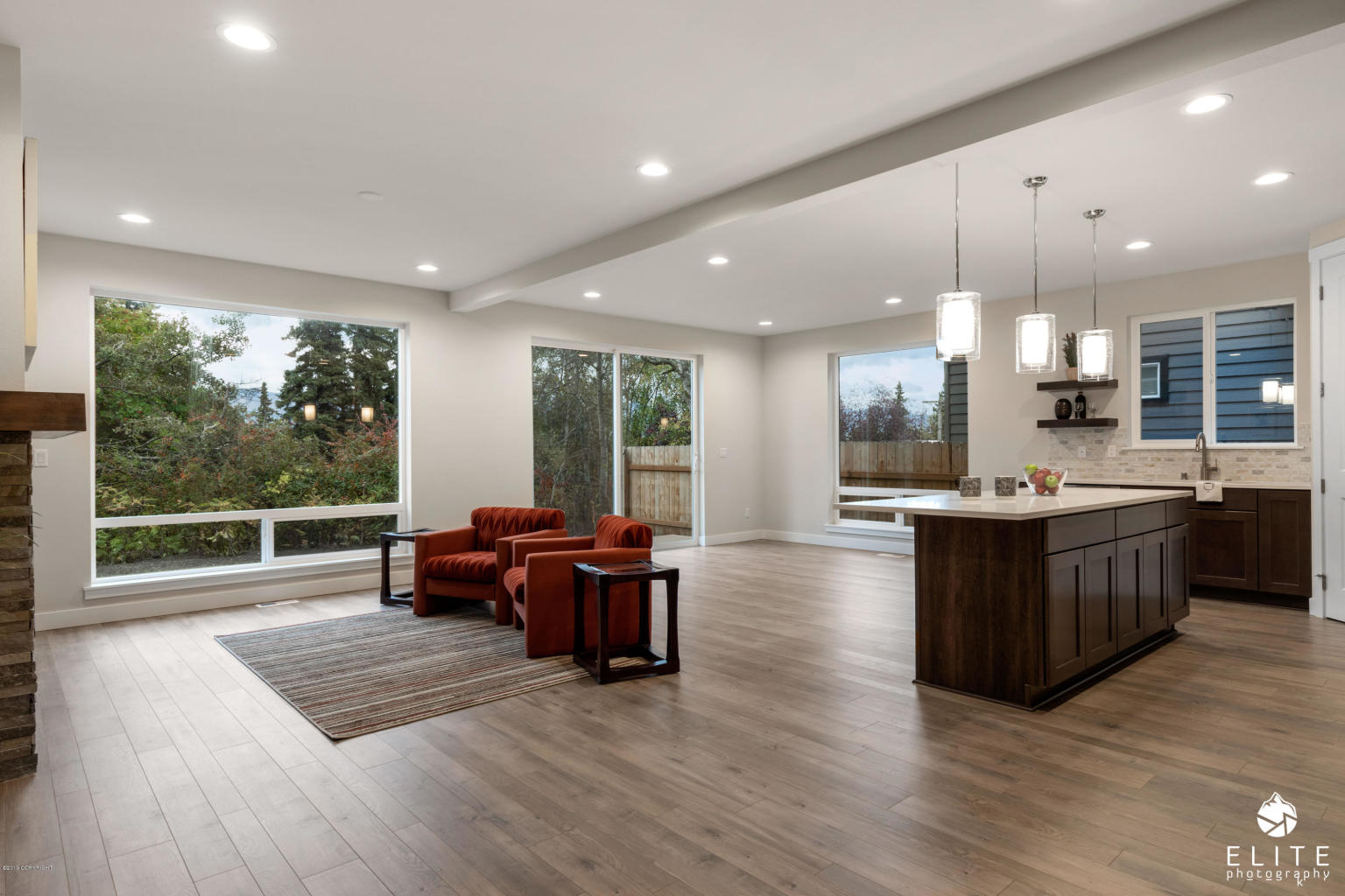 firebird realty anchorage alaska g street downtown valley of the moon 15th custom home luxury condo living room