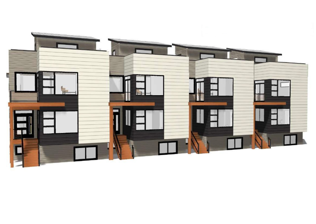 downtown anchorage alaska condo townhome apartment house delaney park strip parkview firebird realty real estate preview custom