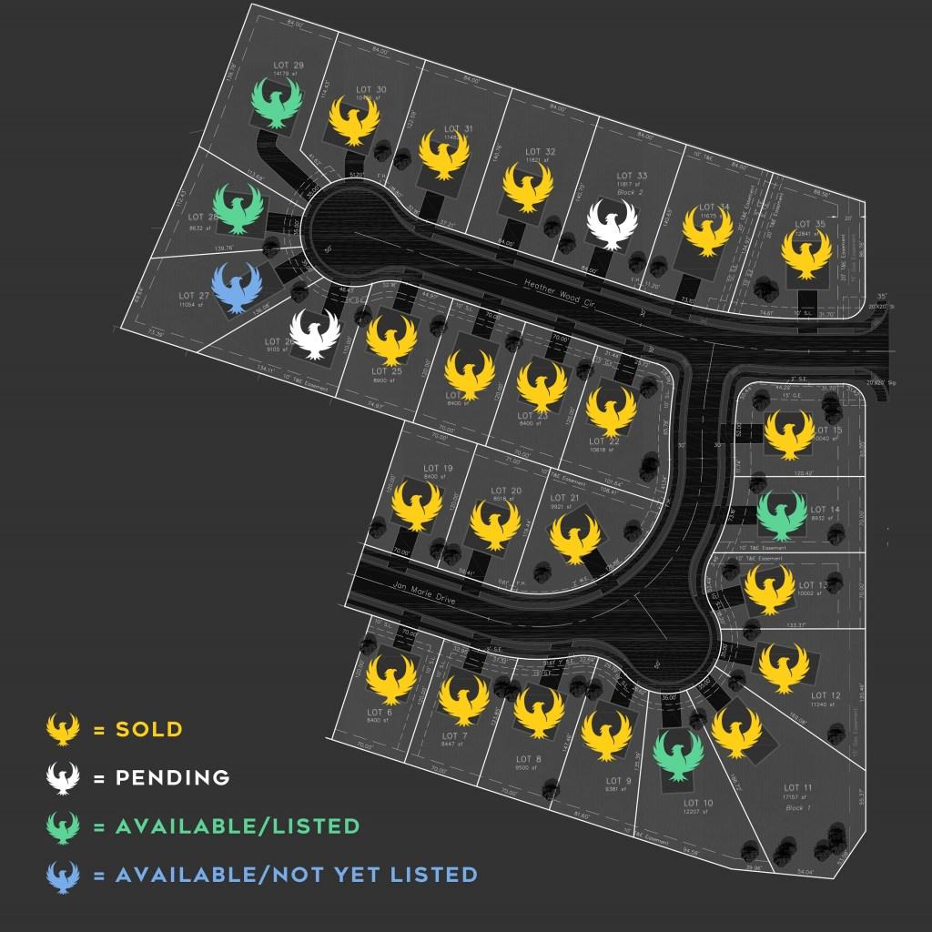 firebird realty plot map heatherwood 2021 1 21