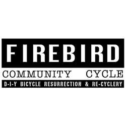 Firebird Community Cycle