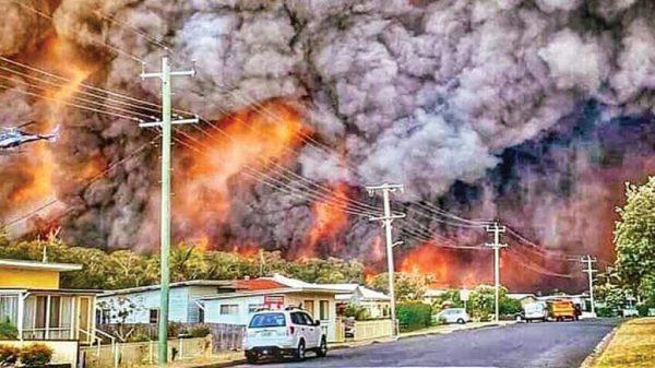 https://i1.wp.com/firebirdnow.com/wp-content/uploads/2019/12/NSW-Fire-1024x576-2.jpg?w=600