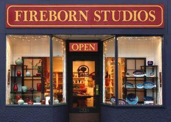 image of Fireborn Studios