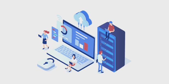 How To Choose The Best Web Hosting Service Provider In 2021