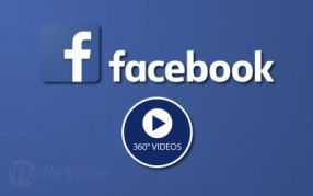news_facebook_360_video