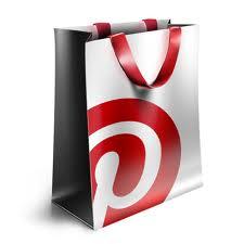 Pinterest e-commerce