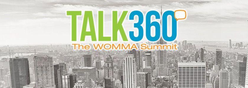 talk360