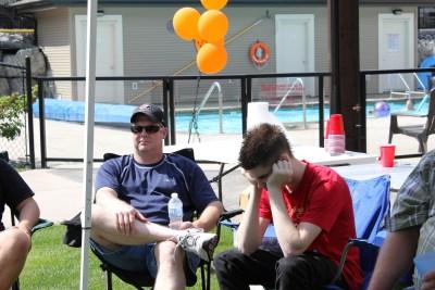 events-bbq2011-06-big