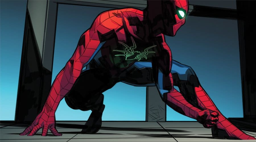 blog_image_spiderman7