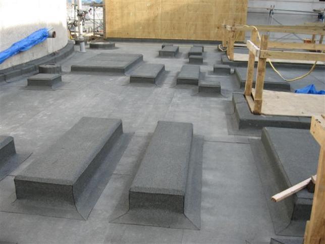 waterproofing-membran-bakar-untuk-bangunan