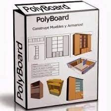 PolyBoard 7.07 Crack + Keygen Full [Torrent] 2021 Download